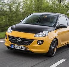 Opel Adam Farben - farben gl 252 cks spiel opel adam black welt
