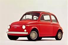 klassieker fiat 500 1957 1975 specificaties autoweek nl