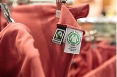 Nachhaltige Mode F 252 R Ein Gutes Gewissen Mit Stil