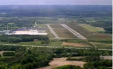 Flughafen Dortmund Adresse - datei fmo2 jpg