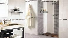 comment poser un carrelage au mur d une salle de bains
