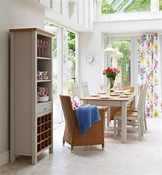 Marks And Spencer Kitchen Furniture 2 Padstow Slat Back Dining Chairs Marks Spencer