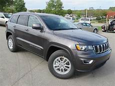 2019 jeep laredo new 2019 jeep grand laredo 4d sport utility
