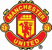 Utd Logo  9000 Design Ideas