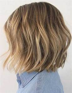 15 best textured bob hairstyles bob hairstyles 2018 short hairstyles for