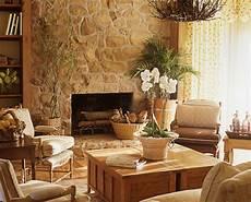 Coole Wohnzimmer Len - coole deko ideen f 252 r kamine eigenartige designs