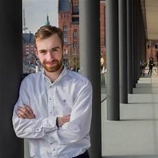 Anton Neubert Bundesweiter Au 223 Endienstmitarbeiter Fair