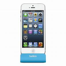 Belkin Station Iphone X Xr Xs Max 6 6s Pro