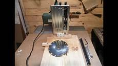 diy modification scie circulaire portable en scie 224