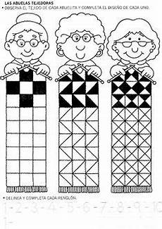 patterns pictures worksheets 215 215 best opgaveark images preschool worksheets preschool activities preschool