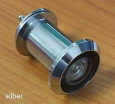 türspion kamera erlaubt t 252 rspion mit geschliffener optik in 3 farben ein