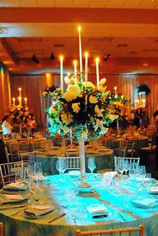 panama city beach wedding receptions resort collection