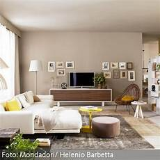 31 Best Images About Wandfarbe Wohnzimmer On