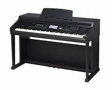 Medeli 760 Digital Piano Sale 1 685 Jim Laabs Store