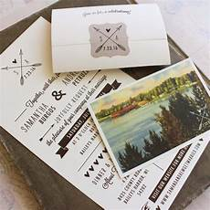 Inexpensive Seal And Send Wedding Invitations inexpensive seal and send wedding invitations