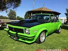 941 Best Images About Cars On Pinterest  Holden Monaro
