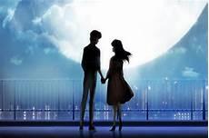 Tips Mencari Pasangan Hidup Bercermin Dari Pilkada Dki