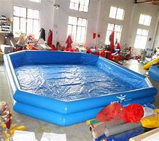 Billige Swimmingpools Kaufen - aliexpress buy pvc swimming pool