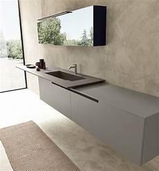 Salle De Bain 233 Pur 233 E Au Design Italien Haut De Gamme