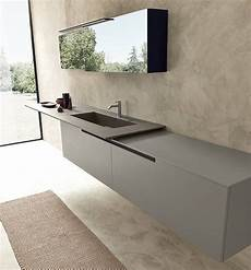 salle de bain design italien salle de bain 233 pur 233 e au design italien haut de gamme