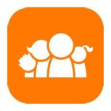 Family Place Pr 233 Sentation Assistance Orange