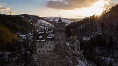 In Transylvania In Romania Europe G Adventures