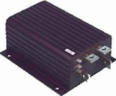 golf cart speed controller wiring diagram ezgo 400 curtis solid state speed controller model marathons 1989 to 1994