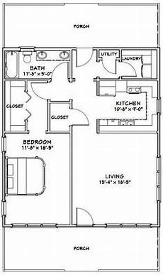 bungaloft house plans 25 best bungaloft floor plans images floor plans house