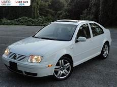 old car manuals online 2002 volkswagen jetta electronic throttle control for sale 2002 passenger car volkswagen jetta new york insurance rate quote price 2300 used