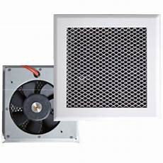 ventilateur insert cheminée ventilateur extracteur d air chaud