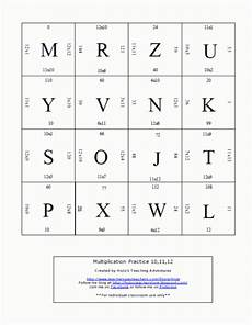 free printable math worksheets for middle schoolers ezzy