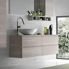 lavandini bagno sospesi mobili bagno sospesi arredaclick