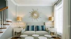 paint color ideas for your living room s list