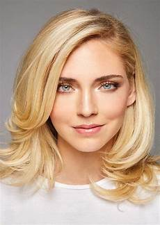 buttery blonde hair color 45 best butter blonde hair colors for medium hair in 2019 fashionsfield