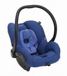 maxi cosi mit base maxi cosi mico ap infant car seat blue base