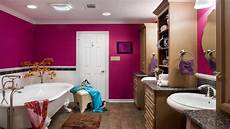 bathroom paint colors for small bathrooms bathroom