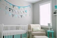chambre bebe bleu gris deco chambre garcon gris bleu visuel 4