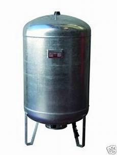 vaso di espansione 100 litri prezzo autoclave 1000 litri prezzi pompa depressione