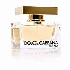 dolce and gabbana light blue eric dane