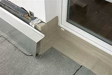 balkon abdichten balkongestaltung