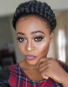 70 best black braided hairstyles that turn heads natural hair styles braided hairstyles
