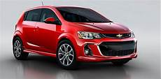 2020 chevrolet spark turbo 2019 2020 chevy