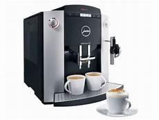 jura impressa f 50 bei kaffeevollautomaten org