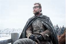 Of Thrones Season 7 Episode 1 Recap Quot Dragonstone