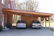 metal caport changing entrance side custom designed carports n tha shade in 2019