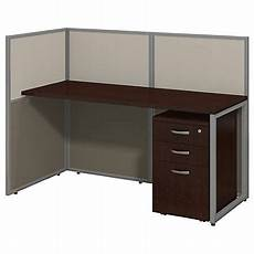office depot home office furniture bush business furniture easy office straight desk open