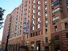 W Hotel Apartments Hoboken Nj by The 10 Best Hoboken Hotel Deals Apr 2017 Tripadvisor