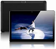 padgene tablet 10 zoll android tablet pc mit dual
