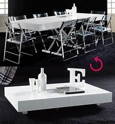 table basse relevable lucinda zd1 tbas r d 006 jpg