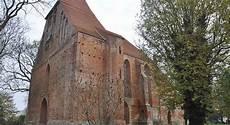 Denkmalschutz Ab Wann - die dorfkirche in gro 223 mohrdorf erh 228 lt unterst 252 tzung